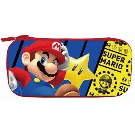 Sacoche Mario Premium Vault